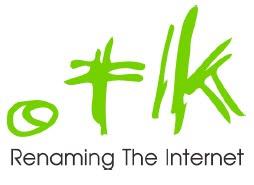 Domain baru dot tk